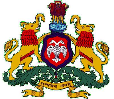 ಕರ್ನಾಟಕ ಜೀವವೈವಿಧ್ಯ ಮಂಡಳಿ